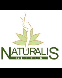 Натуральная косметика Naturalis