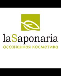 Натуральная косметика lasaponaria