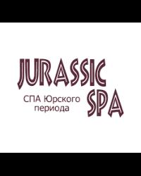 Натуральная косметика JURASSIC SPA