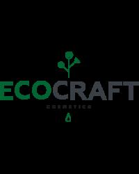 Натуральная косметика ECOCRAFT