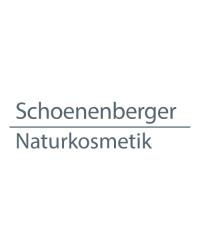 Натуральная косметика Schoenenberger