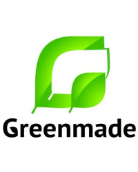 Натуральная косметика Greenmade