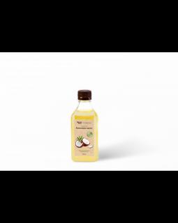 Кокосовое масло от OZ! OrganicZone (Органик Зон)