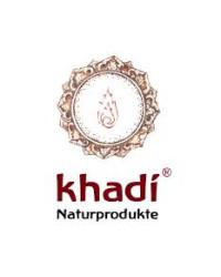 Натуральная косметика KHADI