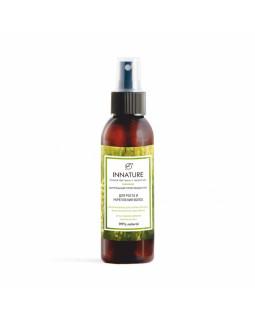 Натуральный спрей-концентрат для роста и укрепления волос от Innature (Иннатуре)