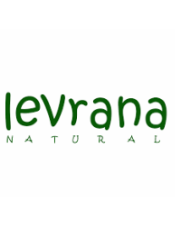 Натуральная косметика Levrana