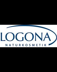 Натуральная косметика Logona