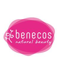 Натуральная косметика Benecos