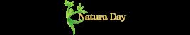Natura Day