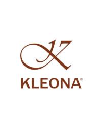 Натуральная косметика Kleona