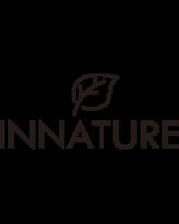 Натуральная косметика INNATURE