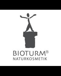 Натуральная косметика Bioturm