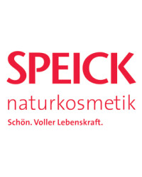 Натуральная косметика SPEICK