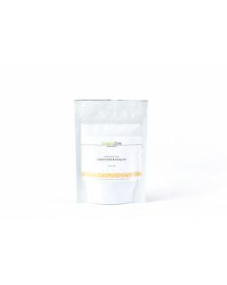 """Альгинатная маска """"Омолаживающая"""" с антиоксидантами и витамином С от OrganicZone"""