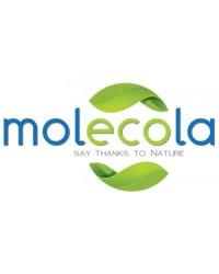 Натуральная косметика Molecola