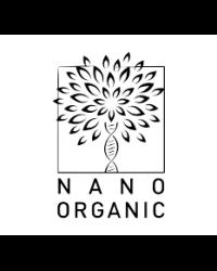 Натуральная косметика NANO ORGANIC