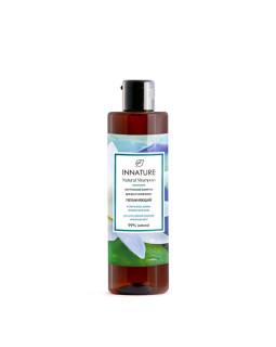 """Натуральный шампунь для всех типов волос """"Увлажняющий"""" от Innature (Иннатуре)"""