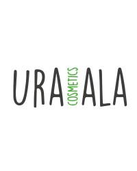 Натуральная косметика URA'ALA