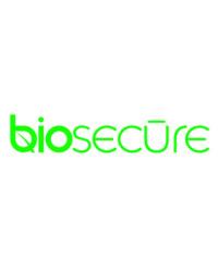 Натуральная косметика Biosecure