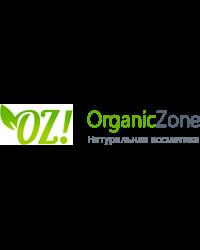 Натуральная косметика OrganicZone